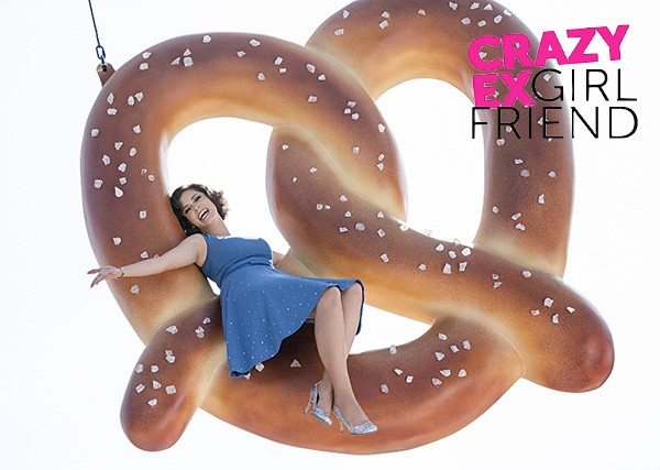 http://fuckingcinephiles.blogspot.fr/2016/05/critique-series-crazy-ex-girlfriend.html