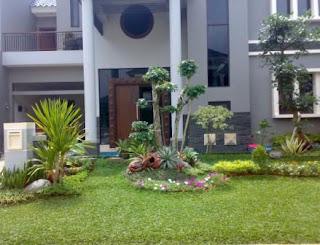 www.situstukangtaman.com