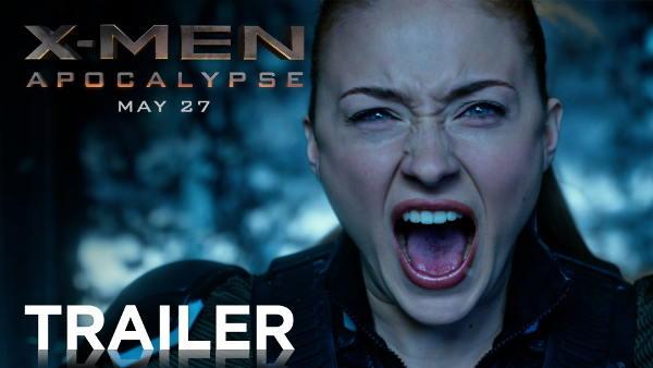 X-Men: Apocalypse, Menjemput Awal dan Akhir dari X-Men