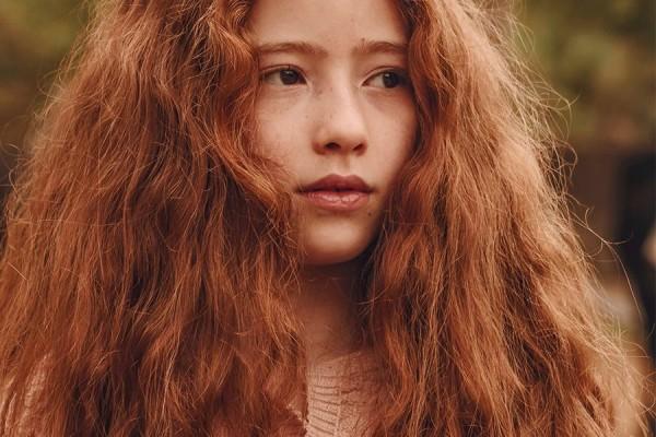 Cara Menebalkan Rambut Paling Ampuh dan Alami, Sudah Coba?