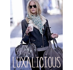 Luxalicious im Onlineshop