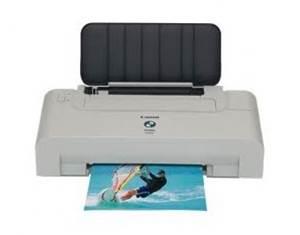 Драйвер на принтер кэнон 1600