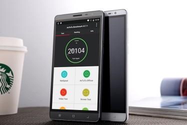 Tips Membeli Smartphone Android Secara Online Lebih Teliti Lagi