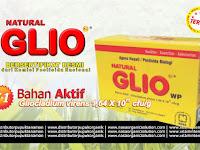 GLIO (Gliocladium)