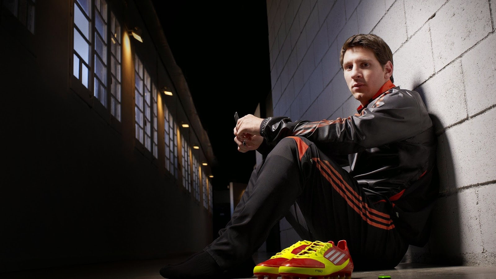 Pitbull Wallpapers 3d Lionel Messi New Stylish Hd Wallpaper 2014 All About Hd