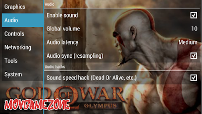 God Of War 4 Free Mobile APK/IPA Download: gow.appheaven.mobi/ Hey guys, in this tutorial I will show you how to get ...Play GOD OF WAR - Android | Gameplay. 2 роки тому. Links: Game Data: Given in the pinned comment  Apk Link: goo.gl/kcFeKo Playstore Link: goo.gl/OJKgqQ ...