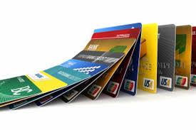 Memperoleh Modal Murah dari Kartu Kredit dengan Bijak