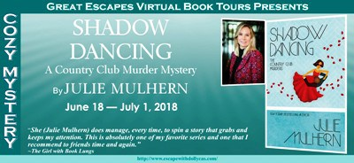 Upcoming Blog Tour 6/24/18