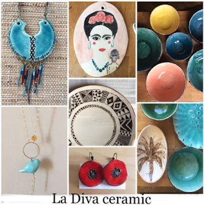 http://bijouxdiva.canalblog.com/