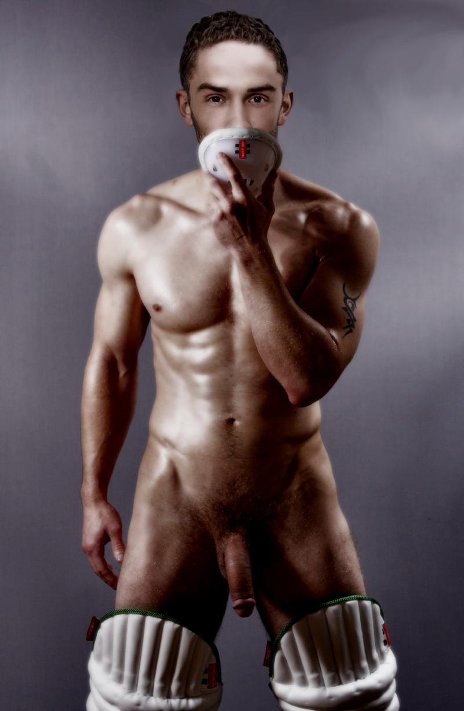 Soap Opera Stars Nude Tubes 98