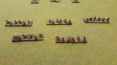 Imperial Roman Army picture 4