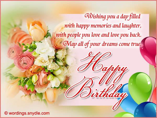Best Surprise Birthday Birthday Cards