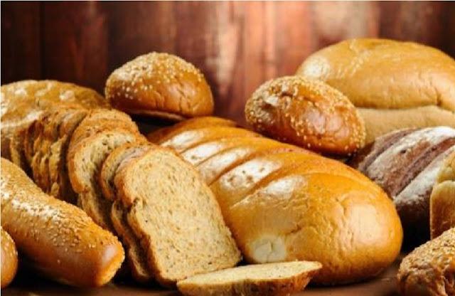 http://www.katasaya.net/2016/08/makanan-mempercepat-proses-penuaan-dini.html
