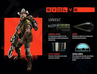evolve zonafree2play griffin