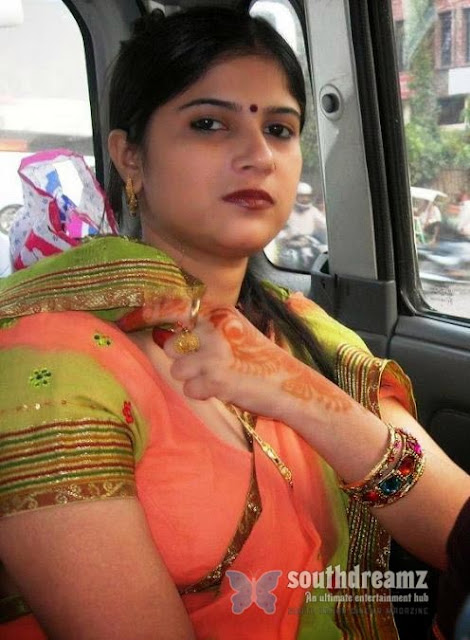 mallu aunties hot photos