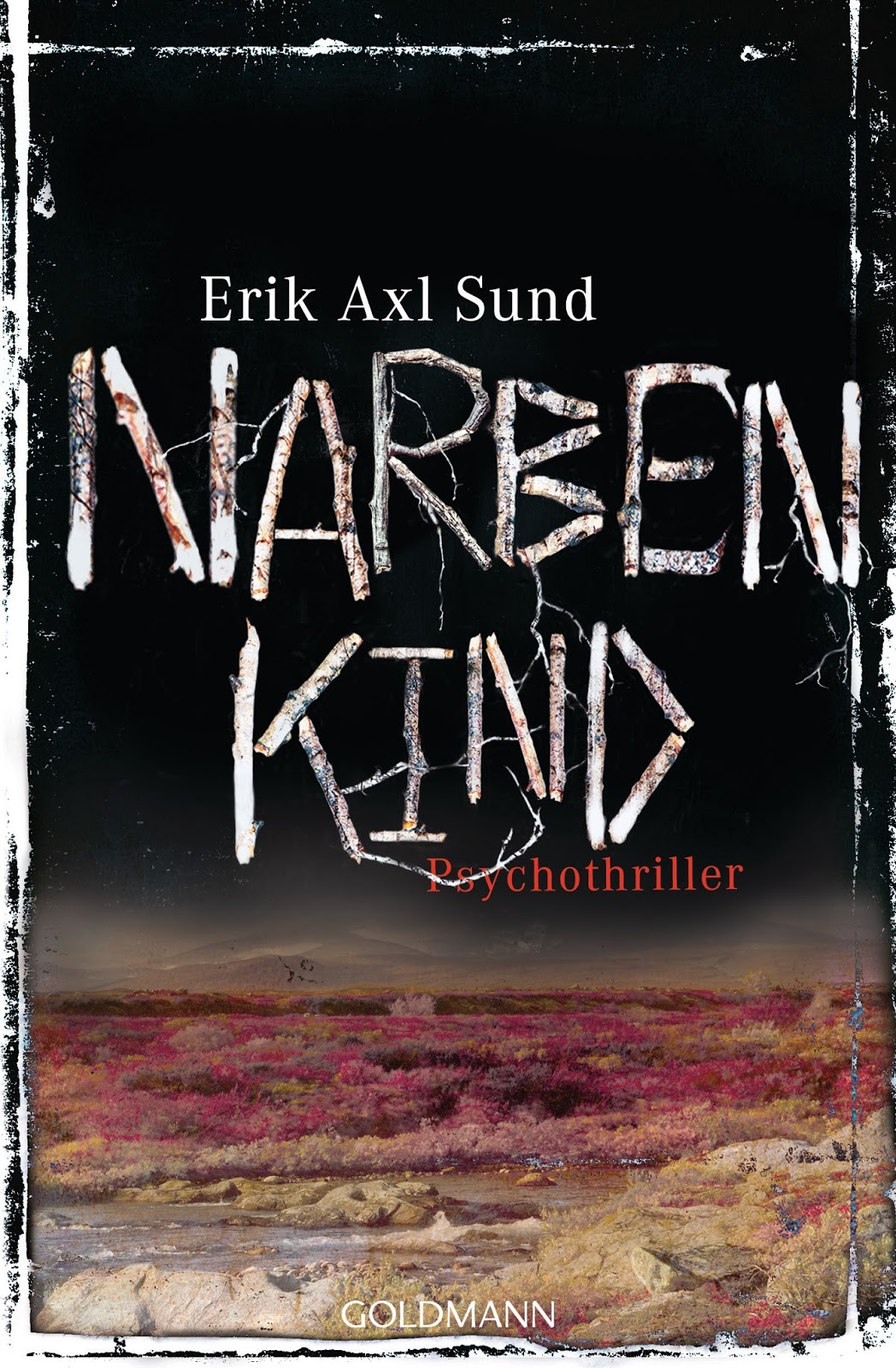 http://nothingbutn9erz.blogspot.co.at/2014/11/narbenkind-erik-axl-sund.html