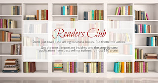 https://buenter.leadpages.co/readers-club/