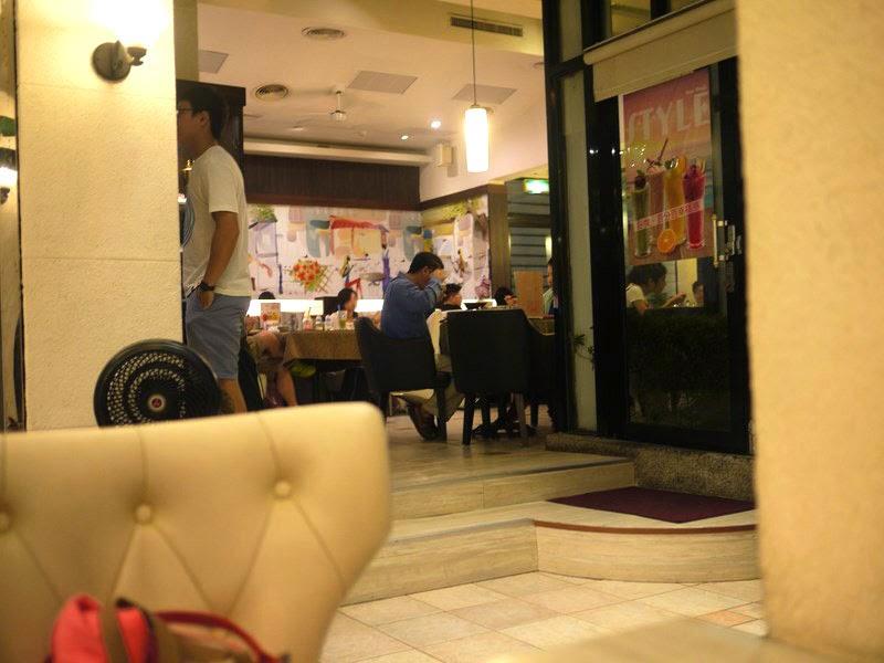P1210154%2B(%E8%A4%87%E8%A3%BD) - 台中wifi餐廳│風尚人文咖啡館無線上網之文心店