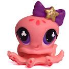Littlest Pet Shop Dioramas Octopus (#705) Pet