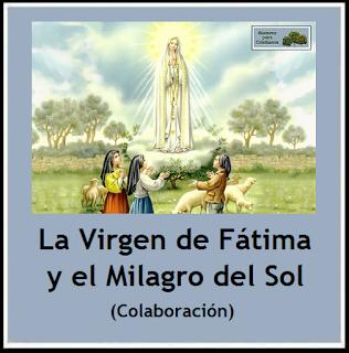 https://ateismoparacristianos.blogspot.com/2018/11/la-virgen-de-fatima-y-el-milagro-del.html