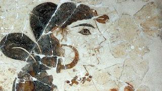 Πόσο συναρπαστική είναι η αρχαιολογία για τους Ελληνες;