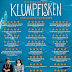 Klumpfisken Full Movie Watch Online HDRip