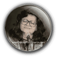 Zarina Baloch | Sindhi Lok Geet Sehra Songs Download