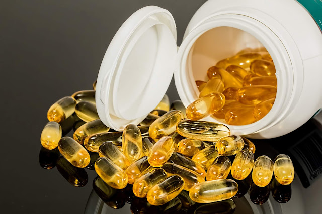 Daftar Saham Pharmaceuticals atau Obat-Obatan