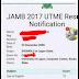 042tvseries Jamb; 2018 Jamb Cbt Expo Runs Answer 042tvseries