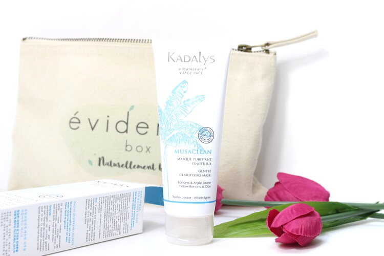 masque-purifiant-kadalys