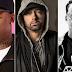 "Royce Da 5'9"" libera novo álbum ""Book Of Ryan"" com Eminem, Logic, J. Cole, Pusha T, T-Pain e +"