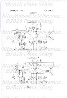 Obsolete Technology Tellye !: SONY KV-1300E CHASSIS