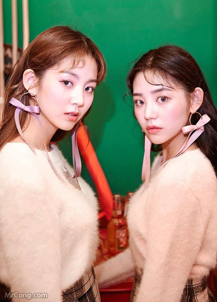 Image MrCong.com-Lee-Chae-Eun-va-Ji-Yun-BST-thang-11-2016-007 in post Người đẹp Chae Eun và Ji Yun trong bộ ảnh thời trang tháng 11/2016 (49 ảnh)