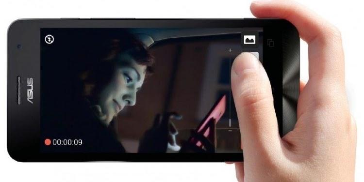 Harga Asus Zenfone 4 dan Spesifikasi Asus Zenfone 4 Oktober 2016