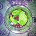 Ribena Mint Soda