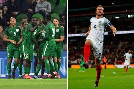 مشاهدة مباراة انجلترا وبلجيكا