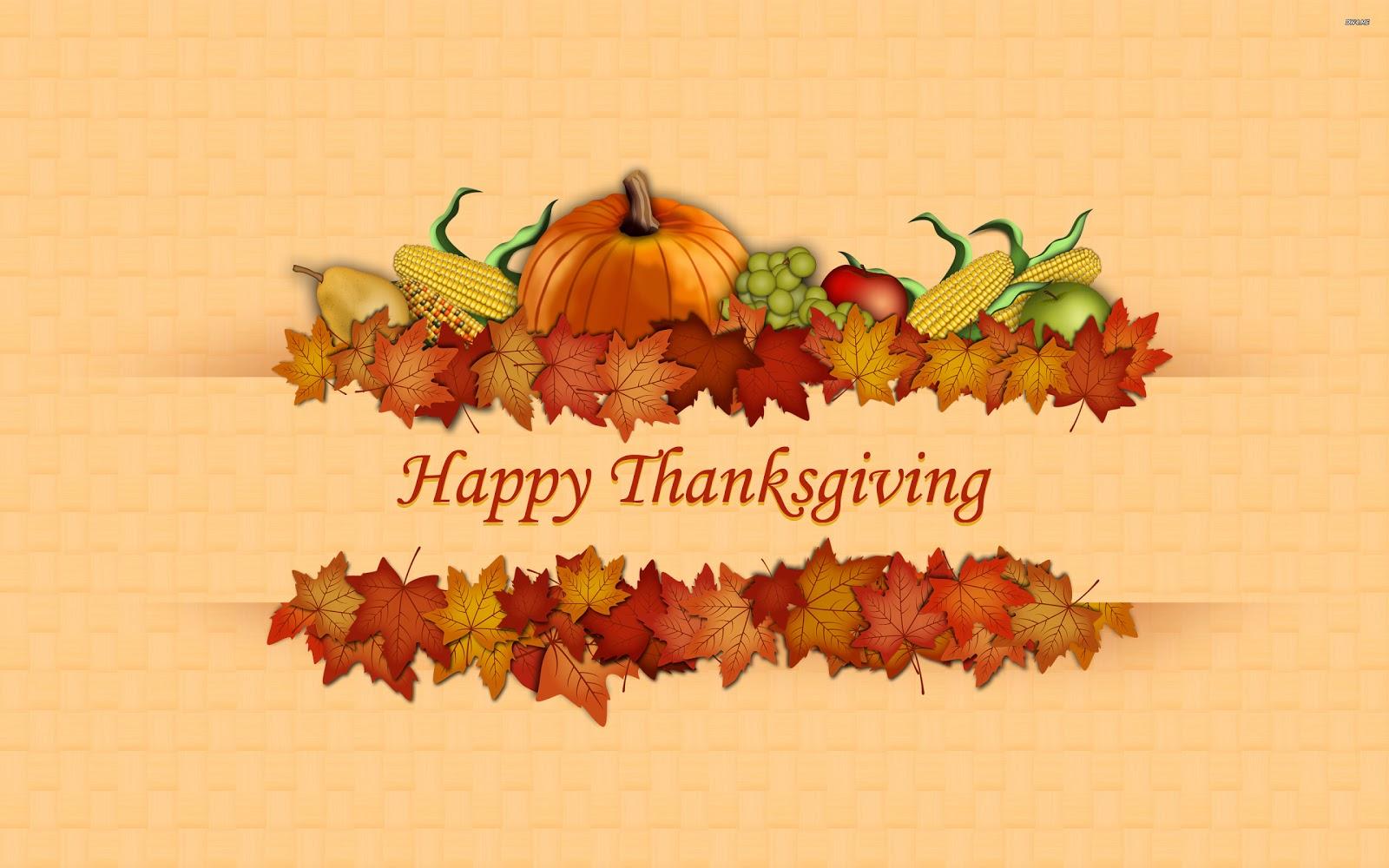 Imageslist Com Happy Thanksgiving Part 5