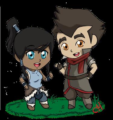 Avatar facebook đôi, avatar đôi facebook dễ thương kute