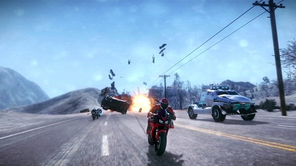 road-redemption-pc-screenshot-www.ovagames.com-5