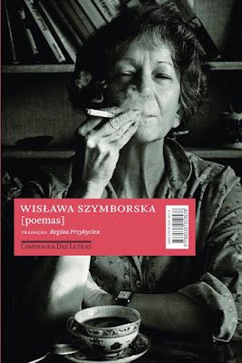 Literatura polonesa