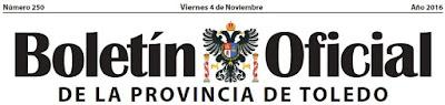 http://www.diputoledo.es/global/ver_pdf.php?id=21761