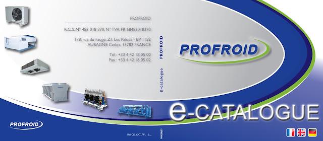 mẫu in catalogue tại hcm