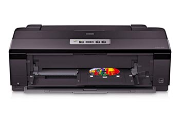 epson artisan 1430 connect to wifi specs
