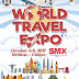 Travel PH | World Travel Expo 2017 Press Conference