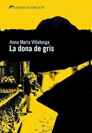Crime Scene Spain: Essays on Post-Franco Crime Fiction