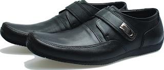 Sepatu Pantofel Pria Terbaru Pilihan Warna Dan Model Terbaik