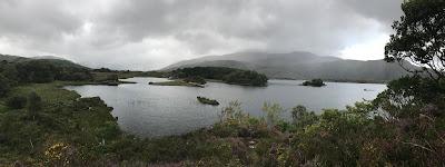 Guide, Ireland, Travel, Road Trip, Killarney, National Park