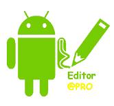 APK Editor Pro Apk Premium Unlocked Android Terbaru
