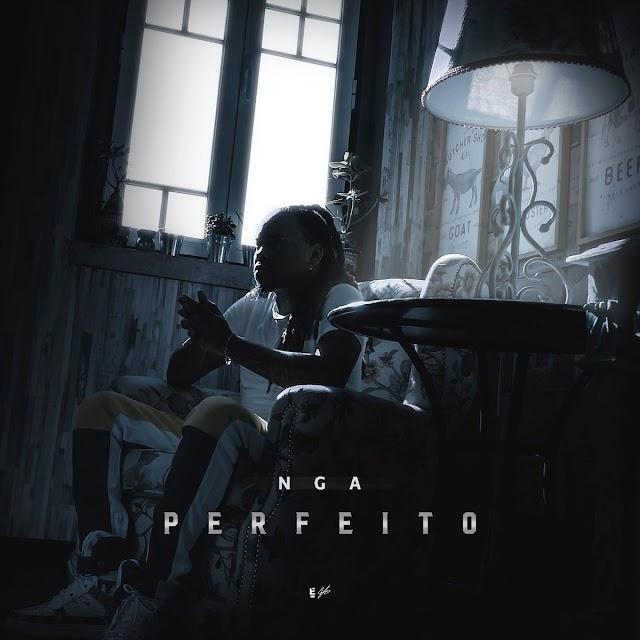 NGA - Perfeito (Rap) [Download]
