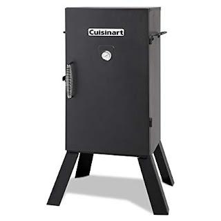 Cuisinart COS-330 Electric Smoker